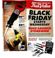 when will target black friday ads be released 43 best black friday 2017 ads sales and deals images on