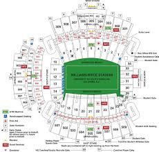 u of m football seating chart all the best football in 2017