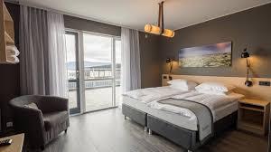 alda hotel reykjavik in reykjavik best hotel rates vossy