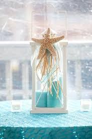 Starfish Decorations 17 Terbaik Ide Tentang Starfish Decorations Di Pinterest Tanda
