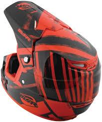 2014 motocross gear 149 95 msr mens mav1 grid helmet 2014 161774