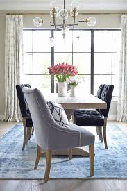 beautiful accent dining room chairs pictures home design ideas