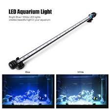 Led Aquarium Lighting Led Aquarium Lights