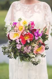 wedding flowers kitchener 128 best wedding flowers images on bridal bouquets