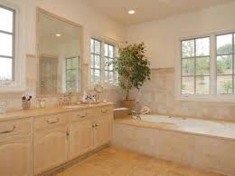tuscan bathroom design 11 best tuscan bathroom images on tuscan bathroom