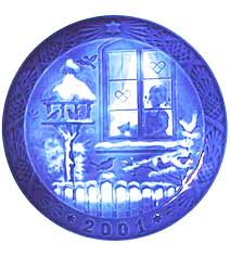 worldwide collectibles fine collectible gifts