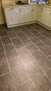 41 best cheshire decor floor images on pinterest carpets vinyl