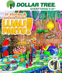 luau party supplies best 25 dollar tree party supplies ideas on diy party