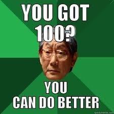 Asians Meme - asian memes album on imgur