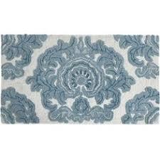 cloud step bird tree memory foam rug pier 1 imports rugs