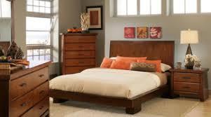 affordable bedroom set affordable bedroom furniture maui discount furniture
