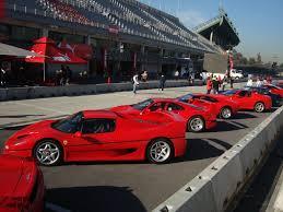 ricardo vega u0027s car collection mexico cars