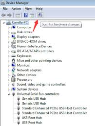 android device manager not working fix code 43 error windows has stopped this device because it has