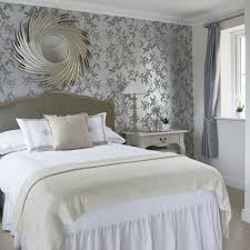 What Colour Blinds With Grey Walls Grey Bedroom Ideas From The Super Glam To The Ultra Modern