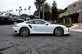 porsche 911 certified pre owned 2014 porsche 911 turbo s cpo porsche warranty til 11 2019