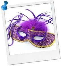mardi gras mask decorating ideas mardi gras mask decorating mardi gras mask activity for kids at