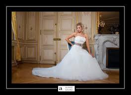 magasin mariage rouen mariage rouen
