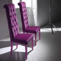 Purple Dining Room Chairs Purple Dining Table Chairs Cynthia Rowley Purple Dining Chairs