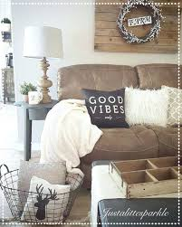 Best 25 Dark Furniture Ideas by Decorations Decor With Brown And Blue Decor With Brown Walls