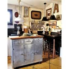 Steel Kitchen Cabinets Robert And Caroline U0027s Mid Century Home With Dreamy St Charles