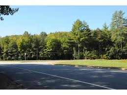Red Roof Inn Plymouth Nh by Homes For Sale In Plymouth Nh Peabody U0026 Smith