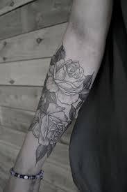 25 beautiful lower arm tattoos ideas on pinterest inner arm