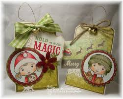everything paper crafts quick easy christmas dma homes 78126