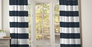 Red Eclipse Curtains Charming Images Guiding Grey Velvet Curtains Attractive Posilenz