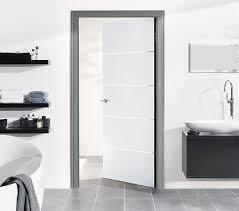 43 best bespoke interior doors images on pinterest bespoke