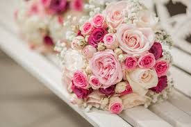 wedding flowers questions to ask wedding flowers questions to ask questions to ask your wedding