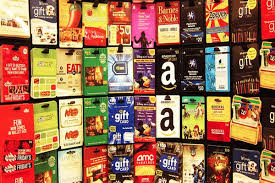 gift cards for free 11 overlooked ways to get free gift cards with without surveys