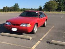 1993 mustang lx 1993 ford mustang ebay