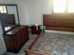 chambre à coucher chêtre chambre à coucher fabrication local en bois hêtre annonces algérie