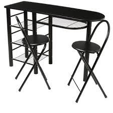 table de cuisine haute pas cher table de cuisine avec chaises pas cher maison design bahbe com