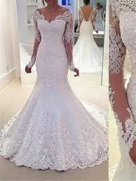 cheap plus size wedding dress cheap plus size wedding dresses online ericdress