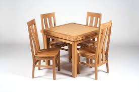 Dining Room Furniture Edmonton Articles With Dandelion Dining Table Tag Amazing Dandelion Dining