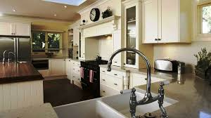 Modern Kitchen Designs With Island by Kitchen Room 2017 Wooden Kitchen Island Creative Small Modern