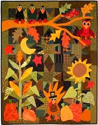 100 best thanksgiving quilts and crafts images on