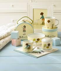 grossiste en vaisselle de table churchill vaisselle et porcelaine anglaise depuis 1795 serana