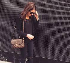 lv black friday sale 21 best designer handbags images on pinterest designer handbags