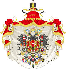 kingdom of switzerland coat of arms by regicollis on deviantart
