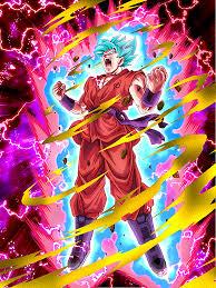 evolution super saiyan god ss goku dragon ball