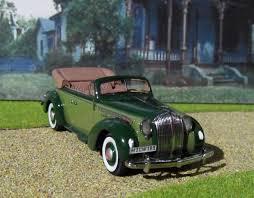 vintage opel cars opel admiral cabriolet 1938 model cars hobbydb