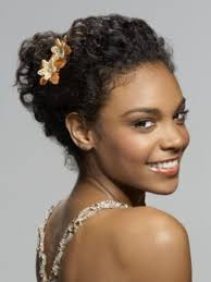 pin up hairdos long black hair 80 amazing african american women s hairstyles with tutorials