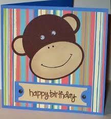 best 25 kids birthday cards ideas on pinterest birthday cards
