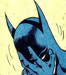 Palm Face Meme - simple palm face meme facepalm level batman batman pinterest robins