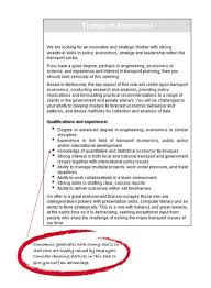 Best Accounting Resume Font by 100 Job Ad Template 20 Best Job Board Themes And Plugins For