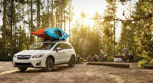 crosstrek subaru white adventure subaru discover russellville through a 2017 subaru