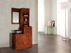 cheap bathroom vanities vanities pinterest cheap bathroom