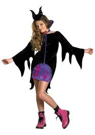 Halloween Costume Tween Girls 101 Halloween Costumes Tweens Images